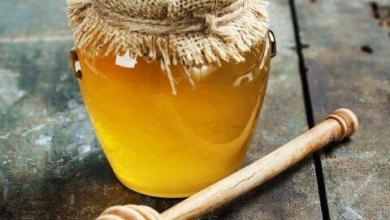 Photo of علاج و دواء قرحة عنق الرحم بالعسل