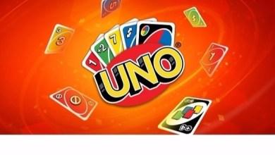 "Photo of يوبي سوفت تطلق لعبة ""أونو"" على نينتندو سويتش"