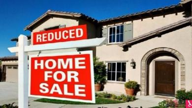 Photo of 9 أخطاء في التنظيف تخفض من قيمة منزلك