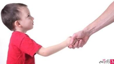 Photo of كيف تعلّم طفلك تعريف نفسه للآخرين؟