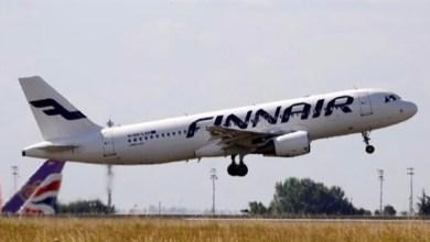 Photo of لماذا تقوم شركة الطيران هذه بوزن الركاب قبل صعودهم إلى الطائرة؟
