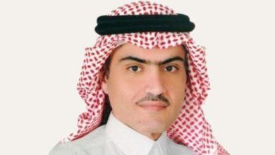 Photo of السبهان: زيارة بشارة الراعي للسعودية دليل نهجها السلمي