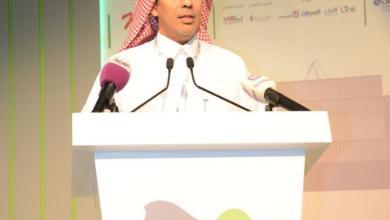 Photo of وزير النقل: خطة لزيادة الناتج المحلي غير النفطي 5% بحلول 2021