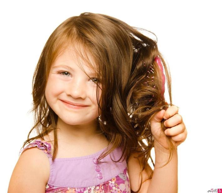 صور لل قص شعر اطفال بنات Lanchesterparish Info