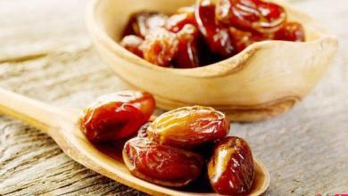 Photo of فوائد التمر للحامل والجنين
