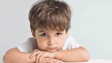 Photo of تأخر الكلام عند الاطفال