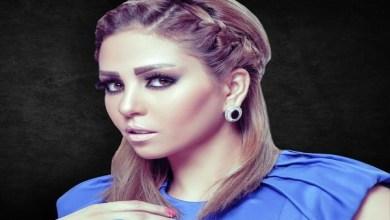 Photo of كلمات ندمانة للفنانة سوما