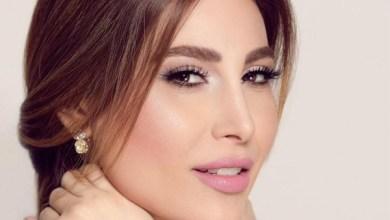 Photo of كلمات ما بعرف للفنانة يارا