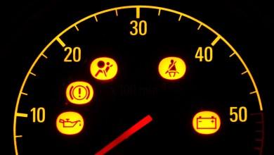 Photo of 5 علامات تنبئك بعطل في السيارة.. تعرف عليها قبل وقوعها