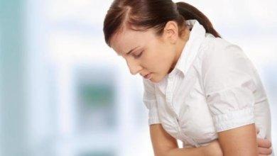 Photo of اعراض القولون العصبى وكيفية علاجه