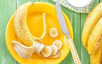 Photo of 9 أغذية تساعد في علاج خفقان القلب طبيعيا