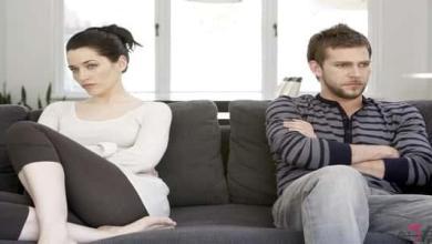 Photo of كيفية التعامل مع ضغوطات الحياة الزوجية
