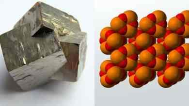 Photo of ما هي خواص المواد الصلبة