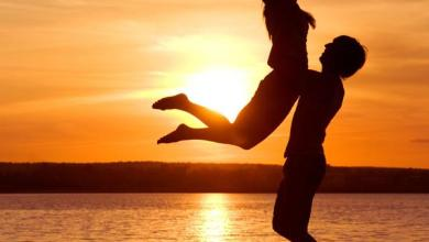 Photo of صور حب جديدة   صور رومانسية حب للعشاق