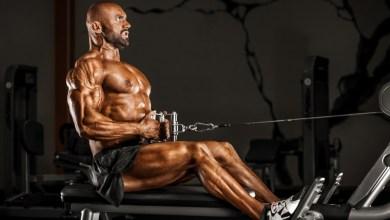 Photo of تعلم فن نحت عضلات الرِّجل بهذه التمارين (فيديو)