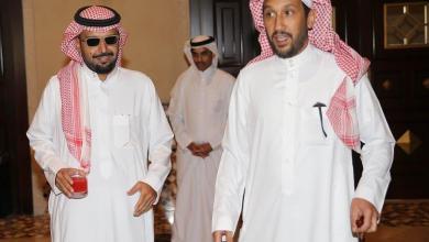 Photo of إدارة الأهلي: نتابع مع اتحاد القدم كافة الخطوات القانونية