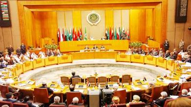 Photo of اجتماع عربي لتوظيف شبكات التواصل الاجتماعي لمواجهة الأمية