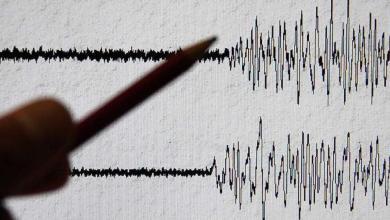 """Photo of المساحة الجيولوجية: تعرض السعودية لزلزال الـ10 درجات """"إشاعة"""""""