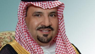 Photo of أمير الجوف يوجه للبدء بأعمال لجنة معالجة المزارع المهجورة