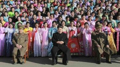 Photo of الأمم المتحدة: نساء كوريا الشمالية يعانين من التمييز والاغتصاب