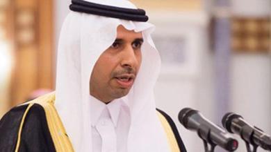 Photo of اليوم .. وصول السفير السعودي الجديد إلى بيروت