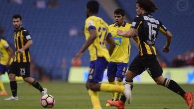 Photo of مدرب مصري: 5 لاعبين يهددون استقرار الاتحاد