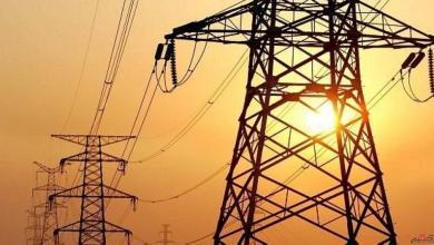 Photo of الكهرباء: عطل فني طارئ بالشبكة وراء انقطاع الخدمة في تبوك