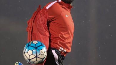 Photo of ياسر القحطاني: سنفعل المستحيل من أجل إسعاد جماهيرنا