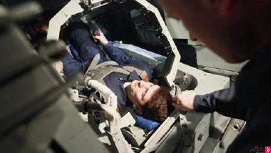 Photo of روسيا تعلن إرسال أول رائد فضاء إماراتي