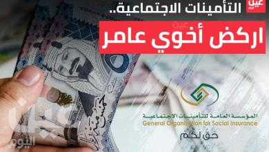"Photo of بعد سؤال ""عين اليوم"" عن ميزانية ساند.. التأمينات الاجتماعية ""أنا مش عارفني"""