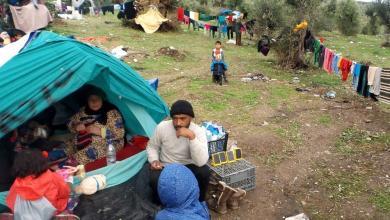 Photo of خطة أوروبية جديدة لحل الخلافات بشأن المهاجرين