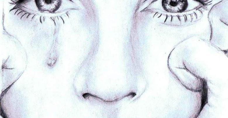 Photo of البكاء في الحلم