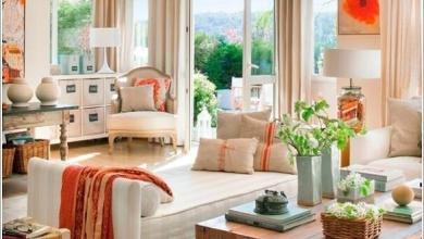 Photo of 10 بدائل عصرية للأرائك في غرفة المعيشة