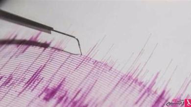 Photo of زلزال بقوة 6.5 درجة قبالة جاوة في إندونيسيا