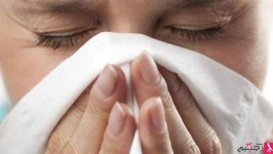 Photo of انفلونزا الخنازير تتسبب بوفاة 11 شخصاً في تونس