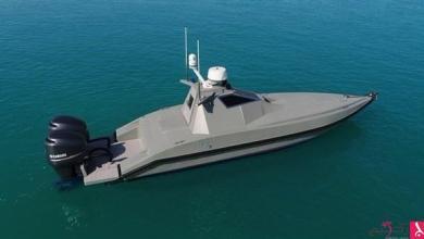Photo of الإمارات: إنتاج أول قارب بلا سائق في العالم لأغراض تجارية