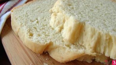 Photo of كيف تحافظين على الخبز طازجاً في المنزل؟