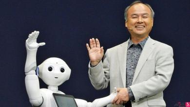 Photo of خسر 70 مليار دولار.. كيف تعافت ثروة رجل الأعمال الياباني ماسايوشي سون؟