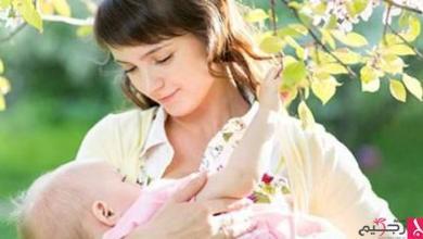 Photo of فوائد الرضاعة الطبيعية للأم والطفل بالتفصيل