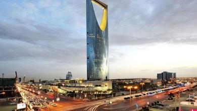 Photo of أماكن ترفيهية في الرياض للشباب