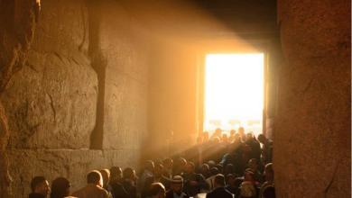 Photo of خبير مصري: انتعاش سياحي غير مسبوق في الأقصر
