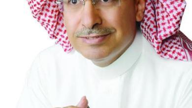"Photo of عضو شورى لـ""عين اليوم"": محاكم الأحوال الشخصية والتجارية بحاجة لقاضيات"