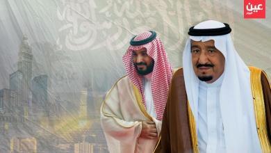 Photo of القيادة تهنئ رئيس دولة الإمارات بذكرى اليوم الوطني لبلاده