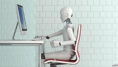 Photo of تقنية جديدة لترجمة 30 لغة آليا تعتمد على حسابات الخوارزمي