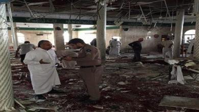 Photo of محاكمة إرهابية نقلت حزام ناسف لمسجد قوات الطوارئ