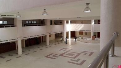 Photo of وزير التعليم: شغلنا 1257 مبنى نموذجياً جديداً.. وخفضنا عدد المباني المستأجرة إلى 5150 مبنى (صور)