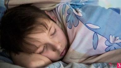 Photo of أنواع السعال الليلي لدى الطفل وطرق علاجه