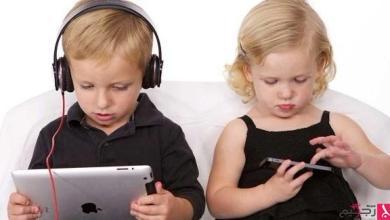 Photo of مع تطبيقات الأطفال.. التحقق من حقوق الوصول واجب