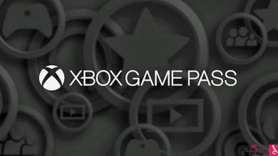 Photo of مايكروسوفت تطلق ألعاب إكس بوكس Game Pass