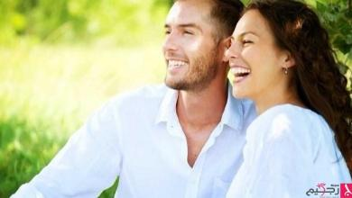 Photo of الشروط الخمسة في العلاقة الزوجية الناضجة